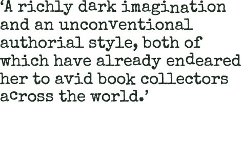 Yorkshire Evening Post Review